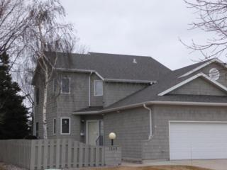1349 East Rose Creek Parkway S #10, Fargo, ND 58104 (MLS #17-1248) :: JK Property Partners Real Estate Team of Keller Williams Inspire Realty