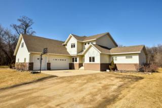 5110 Mcmahon Estates Circle, West Fargo, ND 58078 (MLS #17-1659) :: FM Team