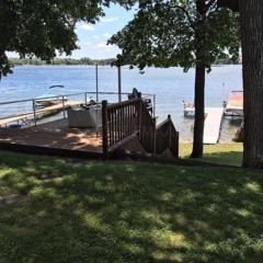 13849 Redman Beach Road, Lake Park, MN 56554 (MLS #17-1680) :: JK Property Partners Real Estate Team of Keller Williams Inspire Realty