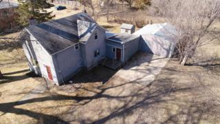 517 Eglon Avenue S, Glyndon, MN 56547 (MLS #17-1713) :: FM Team