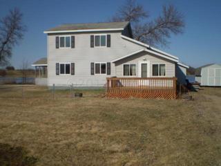 16504 County Road 6 Road, Lake Park, MN 56554 (MLS #17-1990) :: JK Property Partners Real Estate Team of Keller Williams Inspire Realty