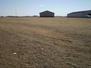 NONE Hwy 10 Avenue, Lake Park, MN 56554 (MLS #17-2002) :: JK Property Partners Real Estate Team of Keller Williams Inspire Realty