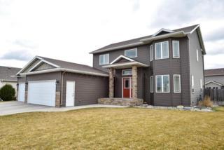 4770 Arbor Court S, Fargo, ND 58104 (MLS #17-2143) :: JK Property Partners Real Estate Team of Keller Williams Inspire Realty