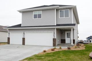 1118 29TH Avenue W, West Fargo, ND 58078 (MLS #17-2181) :: FM Team