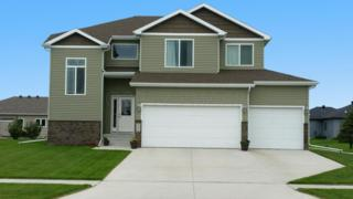 5042 Loden Court S, Fargo, ND 58104 (MLS #17-2363) :: JK Property Partners Real Estate Team of Keller Williams Inspire Realty