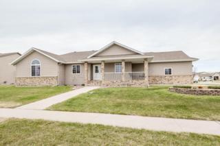 113 15 Avenue W, West Fargo, ND 58078 (MLS #17-2474) :: JK Property Partners Real Estate Team of Keller Williams Inspire Realty