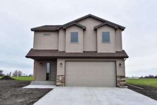 304 Vigen Lane, Lake Park, MN 56554 (MLS #17-2510) :: JK Property Partners Real Estate Team of Keller Williams Inspire Realty