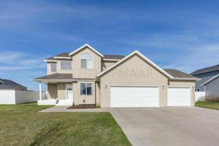 3434 8 Street W, West Fargo, ND 58078 (MLS #17-2569) :: FM Team