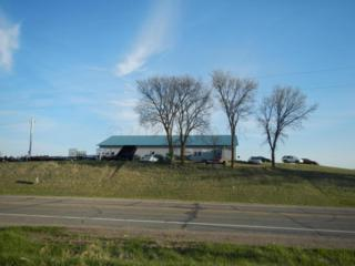 27054 Co Hwy 1, Fergus Falls, MN 56537 (MLS #17-2602) :: FM Team