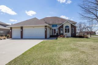 2101 Sterling Rose Lane S, Fargo, ND 58104 (MLS #17-2711) :: JK Property Partners Real Estate Team of Keller Williams Inspire Realty