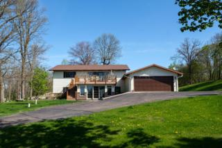 13800 Redman Beach Road, Lake Park, MN 56554 (MLS #17-2739) :: JK Property Partners Real Estate Team of Keller Williams Inspire Realty