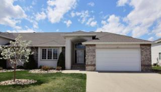 1766 Evergreen Way, West Fargo, ND 58078 (MLS #17-2771) :: JK Property Partners Real Estate Team of Keller Williams Inspire Realty