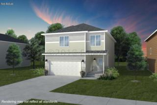 930 28 Avenue W, West Fargo, ND 58078 (MLS #17-2779) :: FM Team