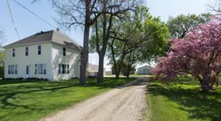 6904 100 Street S, Glyndon, MN 56547 (MLS #17-2857) :: JK Property Partners Real Estate Team of Keller Williams Inspire Realty