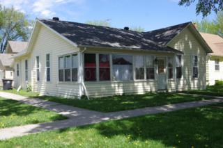 901 1 Street N, Casselton, ND 58012 (MLS #17-2921) :: FM Team