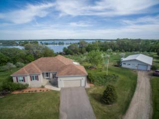 11545 Lake Ida Lane W, Lake Park, MN 56554 (MLS #17-2959) :: JK Property Partners Real Estate Team of Keller Williams Inspire Realty