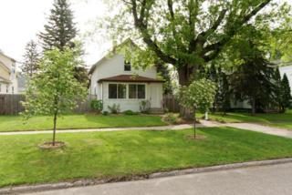 611 Oak Street N, Fargo, ND 58102 (MLS #17-2999) :: JK Property Partners Real Estate Team of Keller Williams Inspire Realty