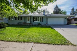 2820 Maple Street N, Fargo, ND 58102 (MLS #17-3001) :: JK Property Partners Real Estate Team of Keller Williams Inspire Realty