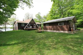 21672 E Height Of Land Drive, Detroit Lakes, MN 56501 (MLS #17-3013) :: JK Property Partners Real Estate Team of Keller Williams Inspire Realty