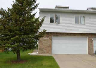 3810 10 Street N, Fargo, ND 58102 (MLS #17-3017) :: JK Property Partners Real Estate Team of Keller Williams Inspire Realty