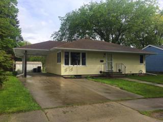 82 18 Avenue N, Fargo, ND 58102 (MLS #17-3038) :: JK Property Partners Real Estate Team of Keller Williams Inspire Realty