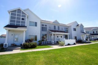 4390 46 Avenue S Unit B, Fargo, ND 58104 (MLS #17-3042) :: JK Property Partners Real Estate Team of Keller Williams Inspire Realty