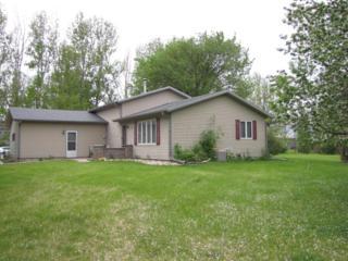 5220 River Drive, Fargo, ND 58102 (MLS #17-3044) :: FM Team