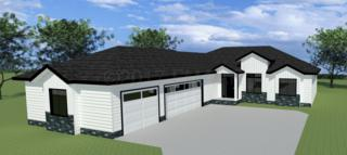 2400 Westgate Drive, Hawley, MN 56549 (MLS #17-3045) :: JK Property Partners Real Estate Team of Keller Williams Inspire Realty