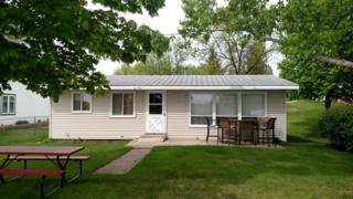24 Turtle Lake Road, Hawley, MN 56549 (MLS #17-3049) :: JK Property Partners Real Estate Team of Keller Williams Inspire Realty
