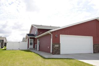 2521 8 Court W, West Fargo, ND 58078 (MLS #17-3062) :: JK Property Partners Real Estate Team of Keller Williams Inspire Realty