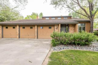 622 Pheasant Run, West Fargo, ND 58078 (MLS #17-3063) :: JK Property Partners Real Estate Team of Keller Williams Inspire Realty