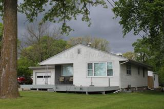 1038 West Lake Drive, Detroit Lakes, MN 56501 (MLS #17-3068) :: JK Property Partners Real Estate Team of Keller Williams Inspire Realty