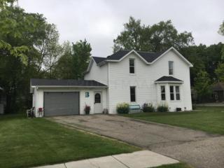 605 5 Street, Hawley, MN 56549 (MLS #17-3071) :: JK Property Partners Real Estate Team of Keller Williams Inspire Realty