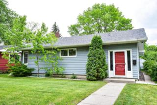 1641 3 Street N, Fargo, ND 58102 (MLS #17-3072) :: JK Property Partners Real Estate Team of Keller Williams Inspire Realty