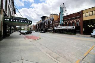 319 Broadway N Unit 303, Fargo, ND 58102 (MLS #17-3077) :: JK Property Partners Real Estate Team of Keller Williams Inspire Realty
