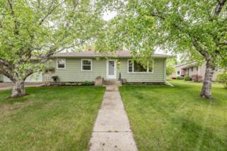 2109 10TH Street S, Moorhead, MN 56560 (MLS #17-3088) :: JK Property Partners Real Estate Team of Keller Williams Inspire Realty