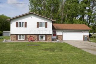 6101 14TH Street N, Moorhead, MN 56560 (MLS #17-3093) :: JK Property Partners Real Estate Team of Keller Williams Inspire Realty