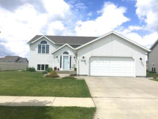 3805 Westmoor Drive, Moorhead, MN 56560 (MLS #17-3096) :: JK Property Partners Real Estate Team of Keller Williams Inspire Realty