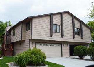 52 Fremont Drive S, Fargo, ND 58103 (MLS #17-3098) :: FM Team
