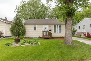 325 20 Street N, Fargo, ND 58102 (MLS #17-3100) :: JK Property Partners Real Estate Team of Keller Williams Inspire Realty