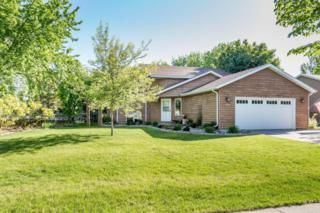 1619 31 Avenue S, Fargo, ND 58103 (MLS #17-3102) :: FM Team