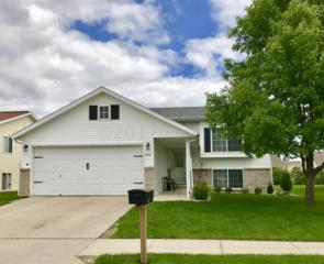 5512 18 Street S, Fargo, ND 58104 (MLS #17-3104) :: FM Team
