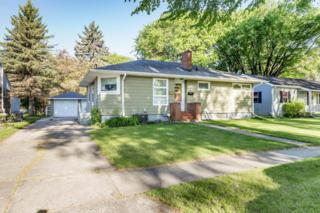 1005 1ST Street S, Moorhead, MN 56560 (MLS #17-3111) :: JK Property Partners Real Estate Team of Keller Williams Inspire Realty