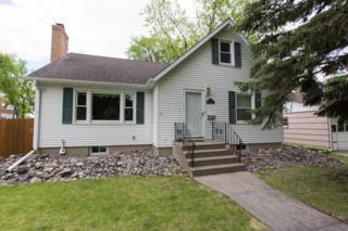 1361 9 Street N, Fargo, ND 58102 (MLS #17-3113) :: FM Team