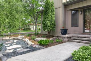 2620 Southgate Drive S, Fargo, ND 58103 (MLS #17-3114) :: FM Team