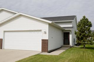 1809 49TH Street S, Fargo, ND 58103 (MLS #17-3117) :: FM Team