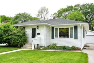 1441 14 Street S, Fargo, ND 58103 (MLS #17-3126) :: FM Team
