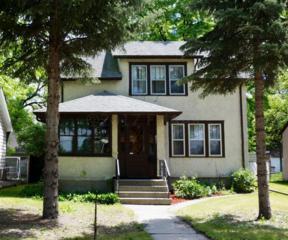 821 College Street N, Fargo, ND 58102 (MLS #17-3131) :: FM Team