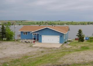 115 Lee's Subdivision, Valley City, ND 58072 (MLS #17-3135) :: FM Team