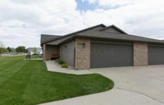 3206 30TH Avenue S, Fargo, ND 58103 (MLS #17-3137) :: FM Team